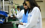 FIM Learning Factory Faculty of Industrial Management Universiti Malaysia Pahang Malaysia